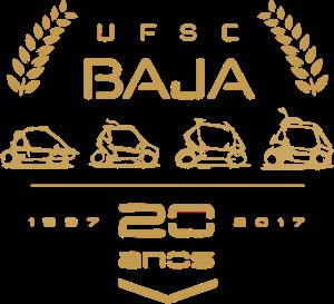 UFSC Baja