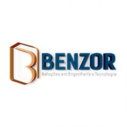 Benzor