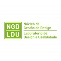 cropped-logo-ngd-ldu-escrito-hor-colorida-1