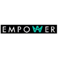 logo-empower-branco